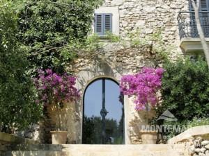 S'Horta - Außergewöhnliches Finca-Anwesen
