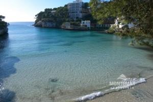 Investitionsmöglichkeit in Cala Santanyí