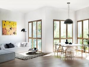 Palma/Altstadt - Elegantes Duplex-Penthouse in Top-Lage