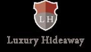 Luxury Hideaway
