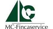 MC Fincas Service