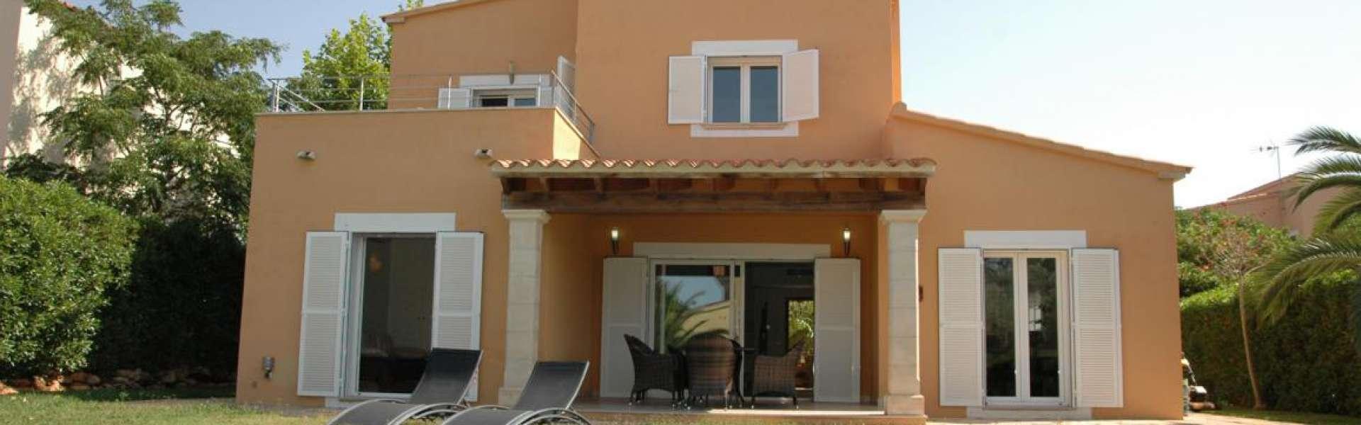 Sa Rapita - Perfekte Ferienimmobilie nahe Es Trenc Strand