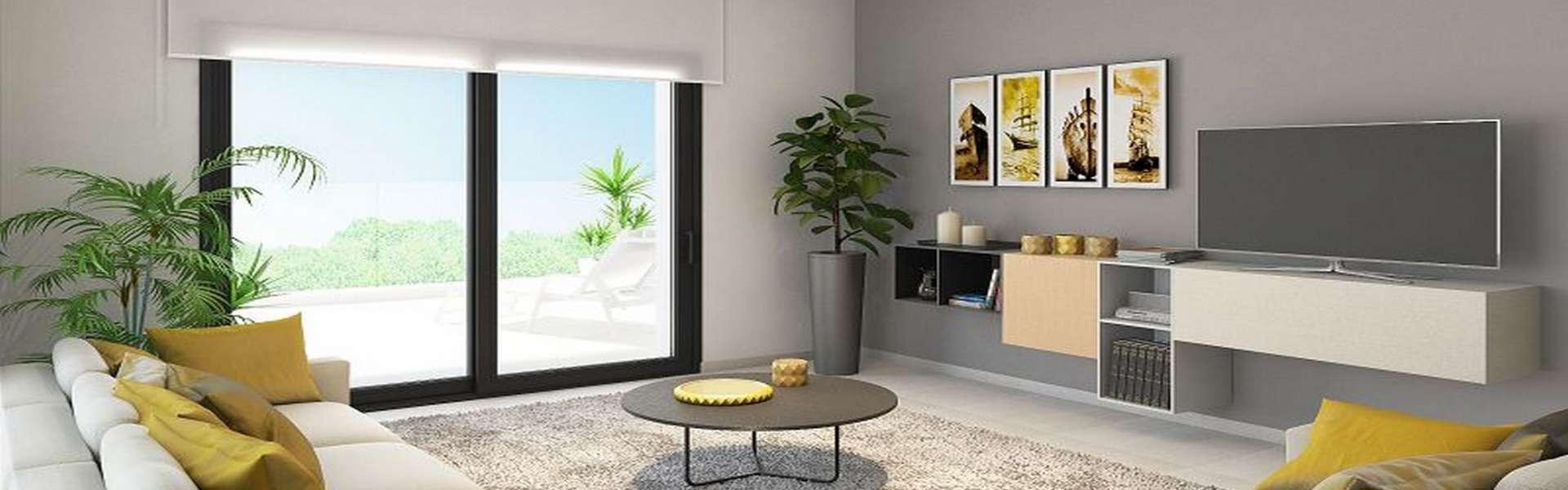 Exklusive Wohnungen in Portocolom zum Verkauf